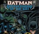 Batman: Brotherhood of the Bat