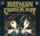 Batman: Castle of the Bat