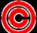 Copyright templates