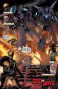 X-Men (Earth-90411) from Young X-Men Vol 1 11 0001.jpg