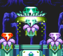 Super Emerald
