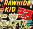 Rawhide Kid Vol 1 36