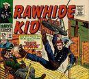 Rawhide Kid Vol 1 62