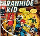 Rawhide Kid Vol 1 87