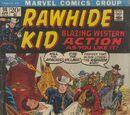 Rawhide Kid Vol 1 98