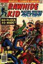 Rawhide Kid Vol 1 137.jpg