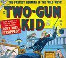 Two-Gun Kid Vol 1 14