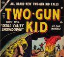 Two-Gun Kid Vol 1 21