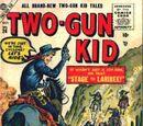 Two-Gun Kid Vol 1 26