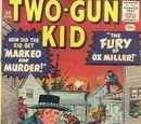 Two-Gun Kid Vol 1 55