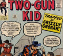 Two-Gun Kid Vol 1 64
