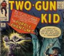 Two-Gun Kid Vol 1 68