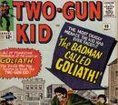 Two-Gun Kid Vol 1 69