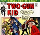 Comics Released in May, 1972