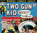 Comics Released in November, 1972