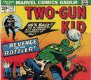 Comics Released in October, 1973