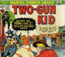 Comics Released in December, 1973