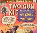 Comics Released in February, 1974