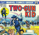 Comics Released in April, 1974