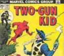 Comics Released in August, 1974