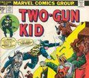 Comics Released in December, 1974