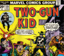 Comics Released in April, 1976