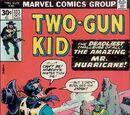 Comics Released in October, 1976