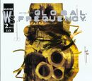 Global Frequency Vol 1 2