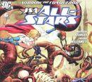 JSA All-Stars Vol 1 6