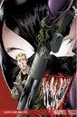 Venom Dark Origin Vol 1 2 Textless.jpg
