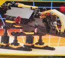 6876 Alienator