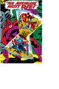 Nathaniel Richards (Scarlet Centurian) (Earth-6311) from Avengers Annual Vol 1 2 0002.jpg