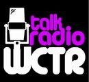 West Coast Talk Radio.jpg