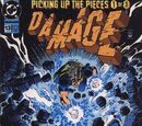 Damage Vol 1 13