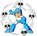 MM4-SkullBarrier-Art.jpg