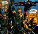 Death Squad (Count Nefaria) (Earth-616)
