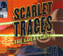 Scarlet Traces: The Great Game Vol 1 3