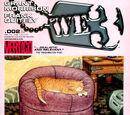 We3 Vol 1 2