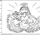 Skymaid