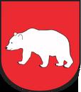 RadzyńPodlaski.png