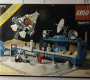 1980 sets