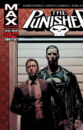 Punisher Vol 7 4.jpg