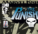 Punisher Vol 6 7