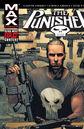 Punisher Vol 7 1.jpg