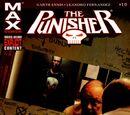 Punisher Vol 7 10