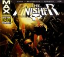 Punisher Vol 7 16