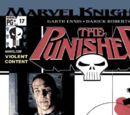 Punisher Vol 6 17