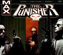 Punisher Vol 7 23/Images