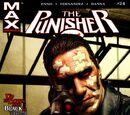 Punisher Vol 7 24