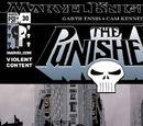 Punisher Vol 6 30